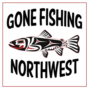GoneFishingNW.com